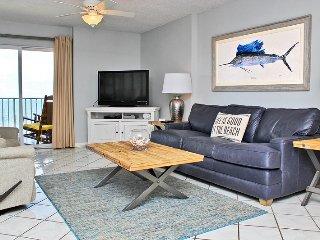 Ocean House 1605