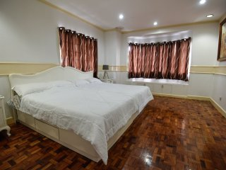 Room 5 For Rent Green Valley Baguio