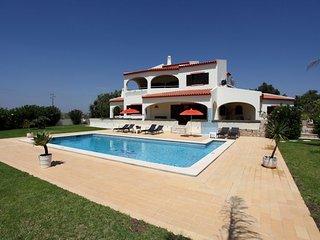 Casa Vivenda Vista Mar