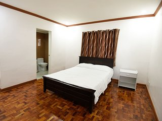Room 8 For Rent Green Valley Baguio