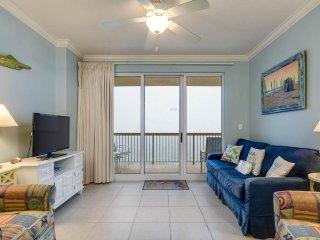 Sunrise Beach Condominiums 2307