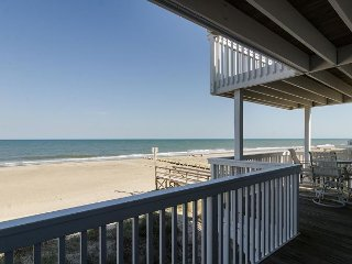 Get ready to make a lifetime of memories at Ocean Dunes!