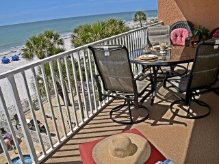 Indian Shores Beach Rentals Sandcastle II Vacation Home Rentals By Owner