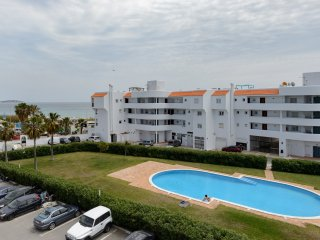 CHEAP HOUSE IN PLAYA DEN BOSSA!! GUST