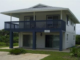Bargain Beach House rental with a Pool Table