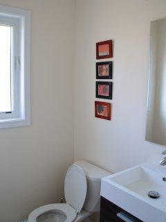 Washroom-3