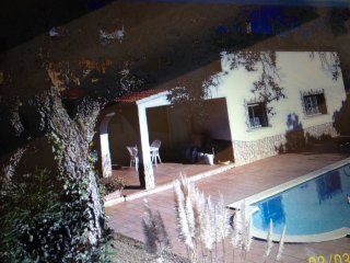 LLORET DE MAR Belle villa 5chambres avec Piscine