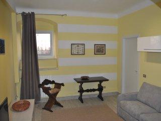 Tecla House,appartamento nuovo,accogliente,comodo