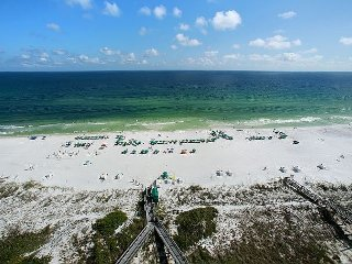 BEACH COTTAGE 194 OPEN 3/10-17 NOW ONLY $1374 TOTAL! CLOSE TO BEACH/POOL!