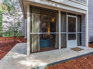 BEACH COTTAGE 196 OPEN 3/10-17 NOW ONLY $1374 TOTAL! CLOSE TO BEACH/POOL!