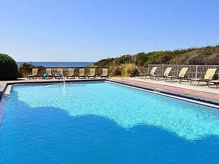 UNIT 1306 OPEN 3/10-17 NOW ONLY $2199 TOTAL! BEAUTIFUL 30A GULF VIEWS!