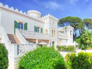 Villa Le Ble