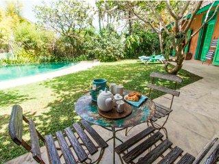 2BR Affordable Villa in Umalas Bali