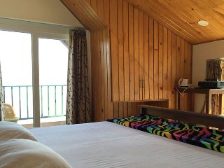 Deluxe Cottage Room 3