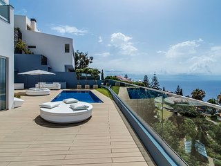 Villa Frente Mar - rates based on 2 guests