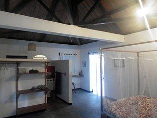 Grande chambre 3