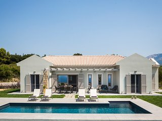 Villa La Vie