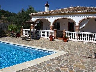 Casa de La Maceta