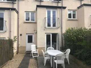 4 Bedroom House in St Andrews