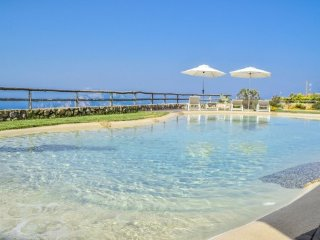 6 bedroom Villa with Pool, Air Con and WiFi - 5717430