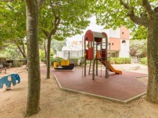 MyMaeva Les Terrasses du Parc