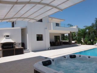 Cyprus In The Sun Grecian Villas 2 Platinum