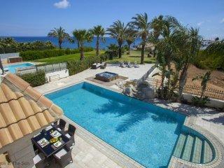 Villa BlueWater 42 Platinum