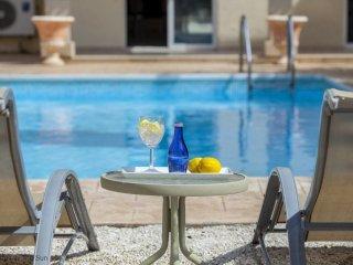Cyprus Villa BlueWater 37 Gold