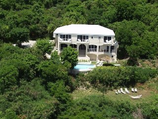 SIREN'S SONG Botany Bay, West End, Private beach/Beautiful Sunsets on 2.5 acres
