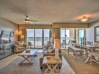 0302 Aqua Beachside Resort