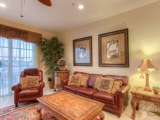 Brightwater Harborside Townhome