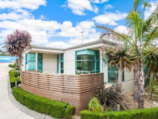 ANGLESEA RIVER APARTMENT 40