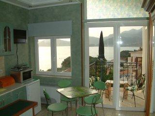 Villa Edelweiss - Apartment 2 bedroms