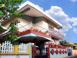 TripThrill Pragathi Homestays