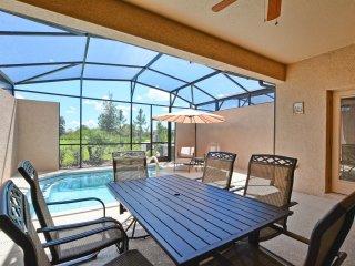 Solterra Resort - 4BD/3BA Town House - Sleeps 10 - Platinum