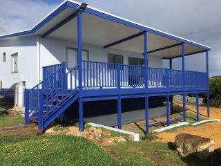 Gracetown Beach House