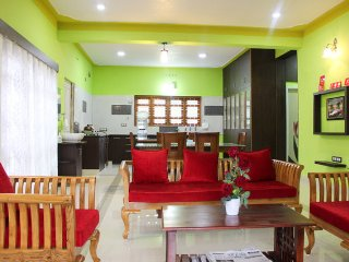 TripThrill Ramara Homestays