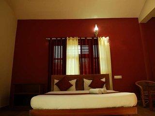 TripThrill Devamani Deluxe Room 1