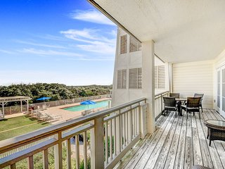 Beach District-Watercolor Townhome-3BR-Dec 19 to 23 $1789-$2200/MO for Winter!
