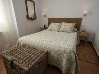Finca El Romeral (Olivo) - Double Room