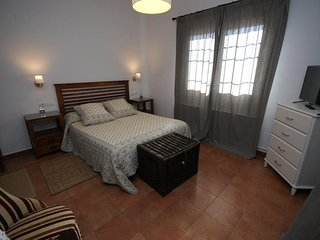 Finca El Romeral (Encina) - Superior Room