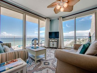 3bd/3 ba w/Sleeper~ FREE Activities up to $126 Value~ BEST DEAL ON THE BEACH~
