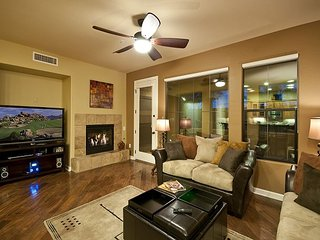Great Short Term Rental for the Summer Months! 30 day minimum rental!