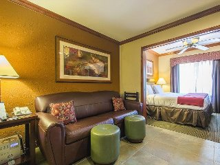 Westgate Resort Suite- Ski-In/Ski-Out - By Ovation Vacation Rentals