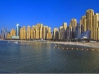 Beautiful 2 Bedroom Near The Sea Full Marina View View In JumeirahBeachResidence