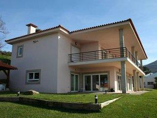 Villa Boavista