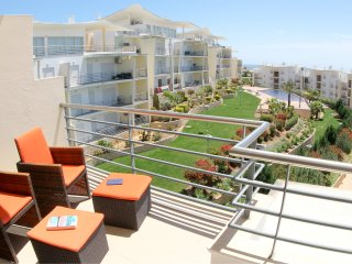 Portugal holiday rentals in Algarve, Albufeira