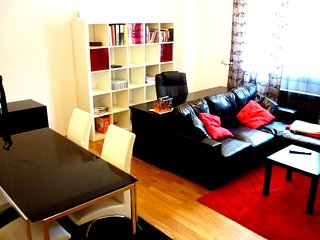 FeelCoimbra - Apartment Mondego
