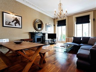 Veeve - Sophisticated South Kensington