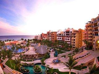Cabo San Lucas Playa Grande Penthouse